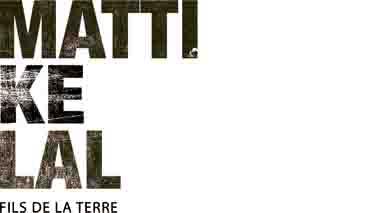 logo-matti_ke_lal2