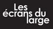 Société de production de films de cinéma documentaire créée par Elisabeth LEUVREY à Marseille.