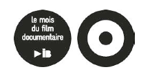 LOGO moisdufilmdocumentaire
