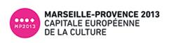 Logo Marseille-Provence