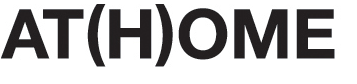 logo AT-H-OME